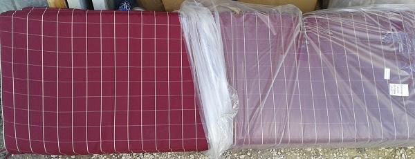 Наши специалисты готовы осуществить сборку качелей Варадеро-премиум в день доставки -стоимость 2000руб...